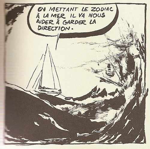 baudoin_voyage_4