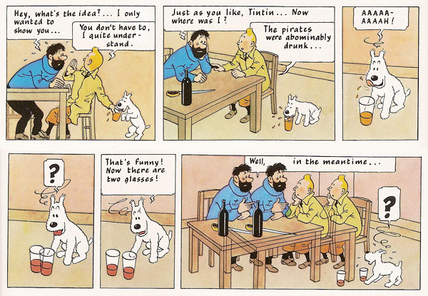 tintin_unicorn_22-3