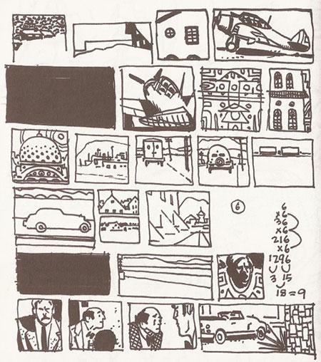 toth-doodles1