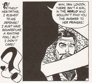 Panel six of page three.
